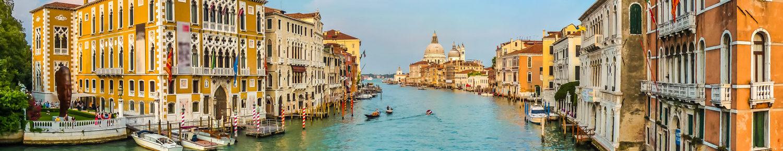 Inkasso Italien